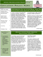 2008-newsletter-Vol5-Issue-1